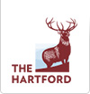 the hartford group